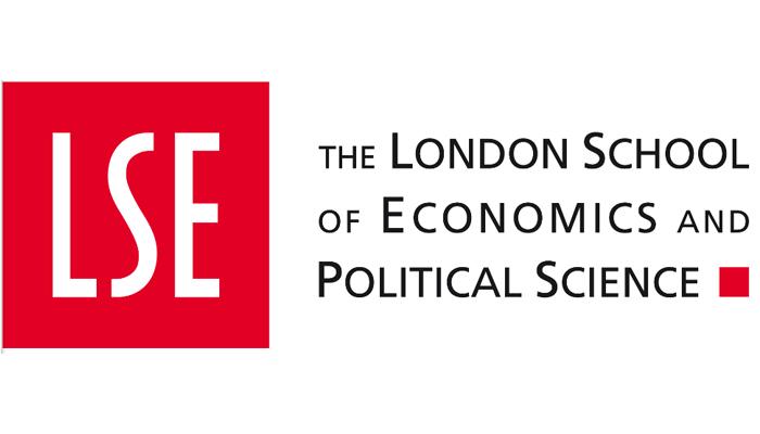 伦敦政治经济学院怎么样