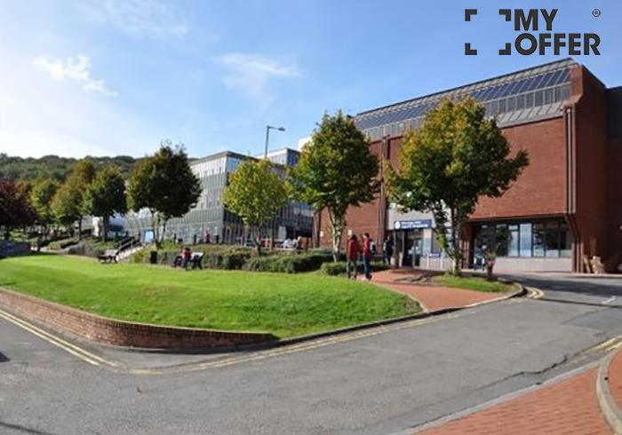 南威尔士大学录取条件