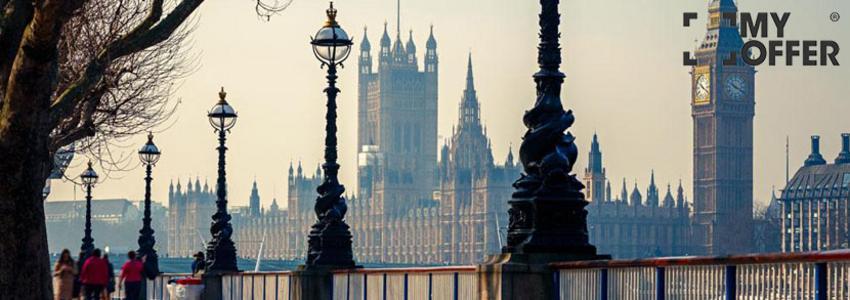 2016年英美留学市场年终盘点与17年展望