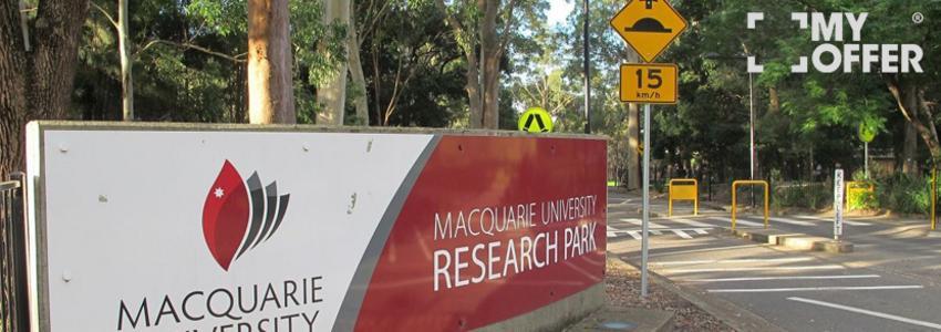 【超导文字实录】代购做上BBC?留学党在澳洲不差钱