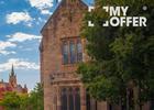 重要通知:墨尔本大学预科课程有重要变化!!