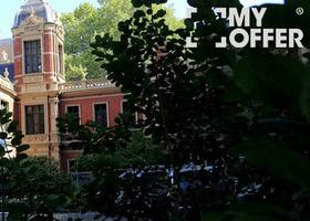 快讯!墨尔本大学留学政策更新,继续教育学院雅思要求有变化!