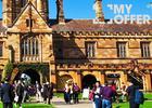 大学快讯!麦考瑞大学重要通知,悉尼大学公布针对高考的分数要求