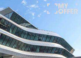 大学快讯! 蒙纳士大学商学与经济学院18年第一学期部分课程