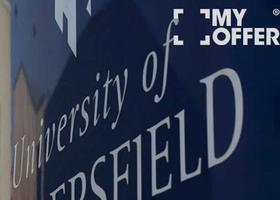 """大学快讯!哈德斯菲尔德大学全新推出的""""国际大一延伸课程"""""""