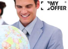 留学申请收藏!英国Top20名校的所有商科专业大全!
