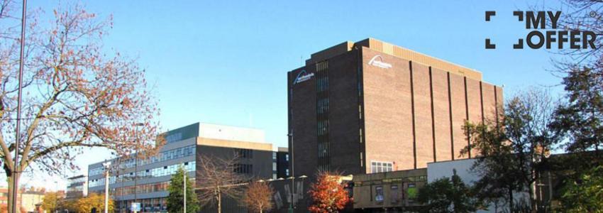 英国苏塞克斯大学申请录取条件有哪些?