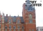 伦敦大学学院读研条件来了~对你有用吗?