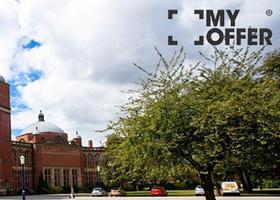英国伯明翰大学读研条件你达标了吗?