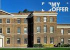 莱斯特大学读研条件有哪些?这所老牌名校的要求很高吗?