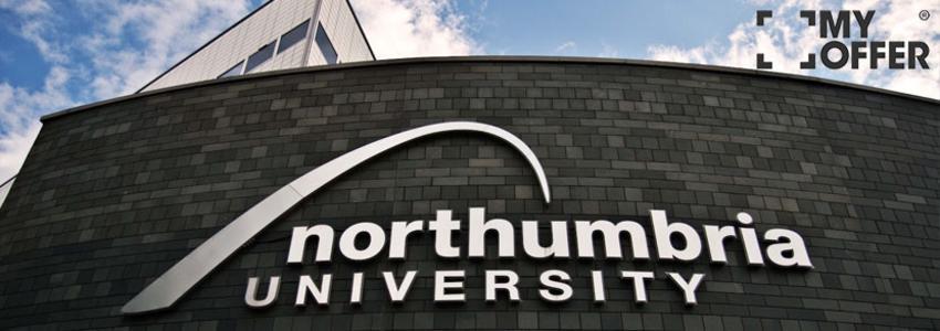 诺森比亚大学读研条件来了~还有为国际学生准备的特别奖学金