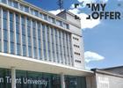 诺丁汉特伦特大学读研条件~大学还为国际新生提供奖学金哦!