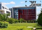 英国伯明翰城市大学特色院系介绍,总有一款适合你