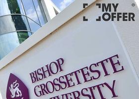 格罗斯泰特主教大学生活~住在BGU是一种怎么样的体验