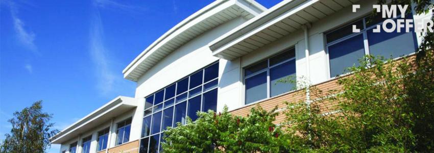 名副其实的顶尖商学院——克兰菲尔德大学录取条件