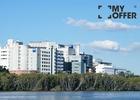 澳洲昆士兰理工大学留学费用一览