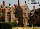 英国斯特拉斯克莱德大学留学费用高吗?