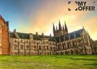 澳洲的弗林德斯大学的留学费用情况如何?