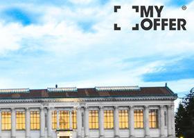 美国名校—哥伦比亚大学留学费用一览