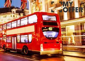 英国留学每月生活费之吃住篇