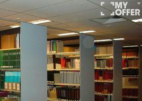 澳洲的昆士兰理工大学世界排名如何