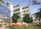 来体验澳洲昆士兰理工大学的留学生活吧!