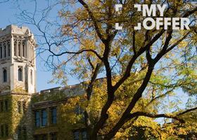 美国名校芝加哥大学的专业排名及世界排名一览