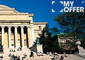 深入了解哥大,哥伦比亚大学专业排名与世界排名