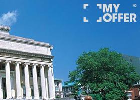 最受欢迎的名校之一,哥伦比亚大学留学生活体验