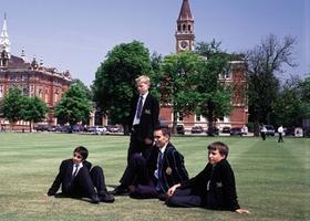 高中如何去英国留学?myoffer提供方案