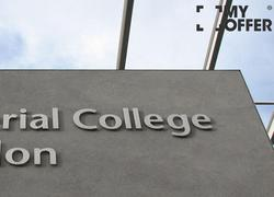 去帝国理工学院留学,你的选择不会错