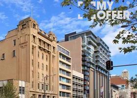 澳洲留学生活要事之一,办银行卡!