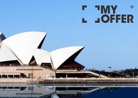 我在澳洲读预科:预科学习到底是咋个回事?