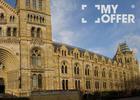 """体验伦敦大学学院住宿,原来这才是""""UCL式生活"""""""