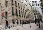 在伦敦政治经济学院宿舍生活,是一种怎样的体验?