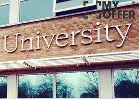 英国最古老的传统国立大学——卡迪夫城市大学留学生活来了