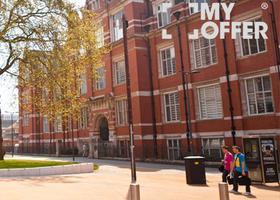 英国德蒙福特大学怎么样?七大优势告诉你