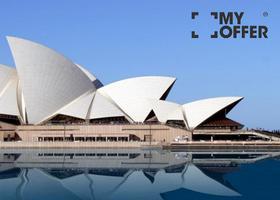 澳洲留学申请硕士?专业选择要细致