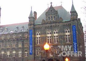 路易斯安那州立大学研究生录取条件有哪些?