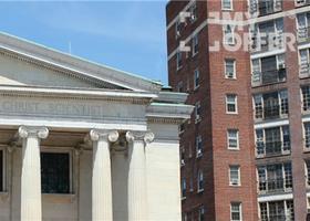 留学美国多少钱?来来..给你看看这些学费最高的美国名校!②