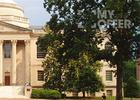 最新北卡罗来纳大学教堂山分校学费收取标准新鲜出炉!
