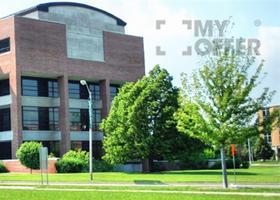 来来跟你讲讲密歇根州立大学的宿舍到底怎么样?