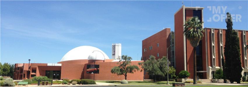 伦斯勒理工学院研究生录取条件:详细到5所学院34个专业
