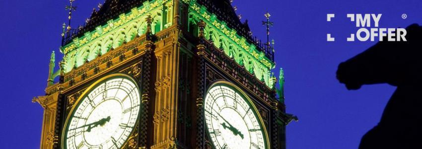 伦敦政治经济学院专业中,是否有你的人生未来?