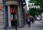 伦敦政治经济学院怎么样?论LSE的与众不同