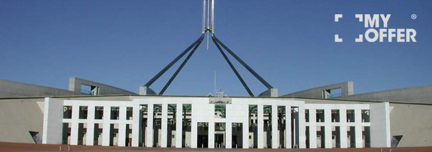 澳大利亚国立大学世界排名及影响力,值得关注!