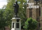切斯特大学留学费用高吗?