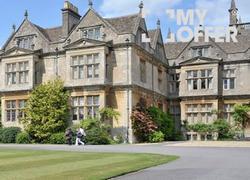 英国留学:如何选择适合的院校