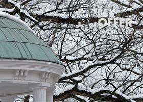 美国公立大学排名:论性价比这几所学校排名前三