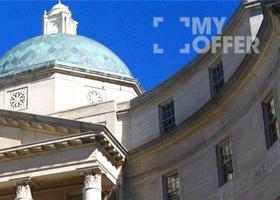 美国社区大学和国内的大专学校有区别吗?